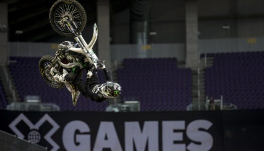 X Games Norway 2019 To Feature Multiple Moto Events – Get Ready
