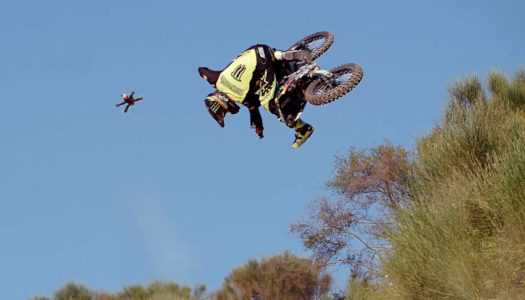 Watch The Latest DirtCult Edit ft. Edgar Torronteras in Barcelona